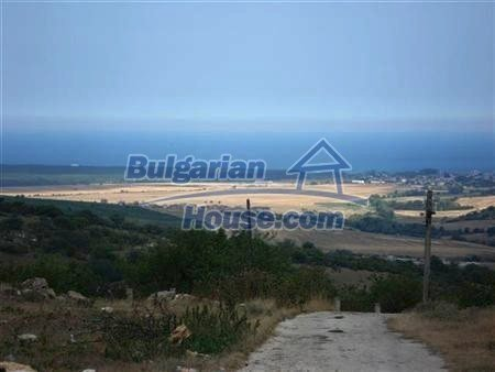 9333:4 - Sunny and bright house for sale in Bulgaria, near the sea