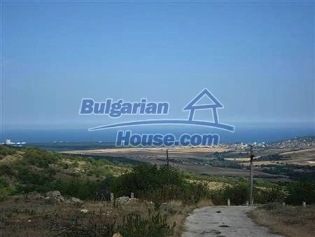 9333:5 - Sunny and bright house for sale in Bulgaria, near the sea