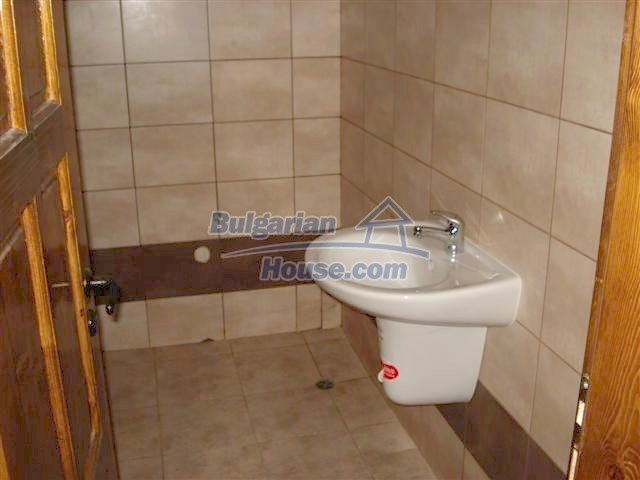9333:10 - Sunny and bright house for sale in Bulgaria, near the sea