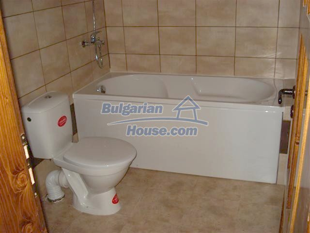 9333:11 - Sunny and bright house for sale in Bulgaria, near the sea
