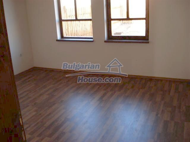 9333:12 - Sunny and bright house for sale in Bulgaria, near the sea