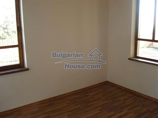 9333:13 - Sunny and bright house for sale in Bulgaria, near the sea