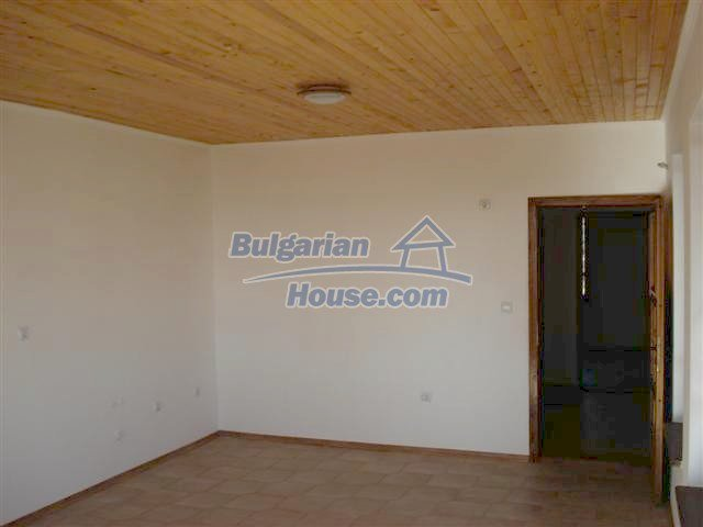 9333:14 - Sunny and bright house for sale in Bulgaria, near the sea