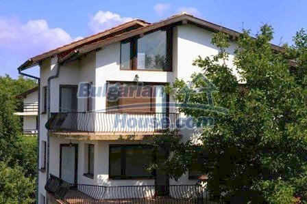 9336:5 - Luxury Bulgarian house for sale near the sea