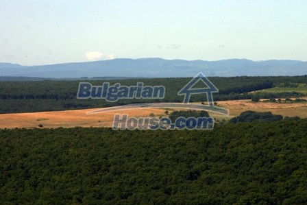 9336:8 - Luxury Bulgarian house for sale near the sea
