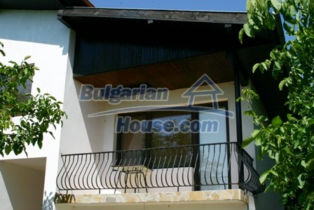 9336:11 - Luxury Bulgarian house for sale near the sea
