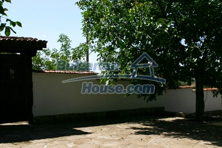 9336:13 - Luxury Bulgarian house for sale near the sea