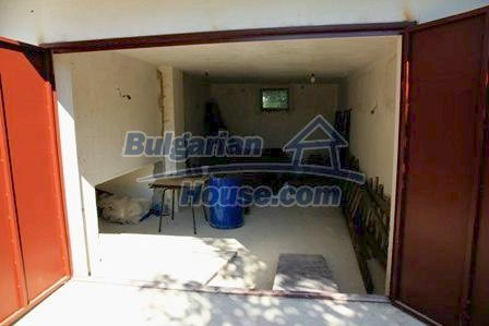 9336:16 - Luxury Bulgarian house for sale near the sea