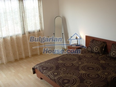 9336:17 - Luxury Bulgarian house for sale near the sea