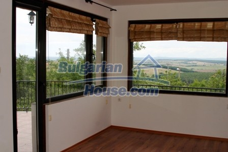 9336:19 - Luxury Bulgarian house for sale near the sea