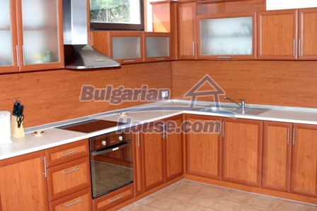 9336:20 - Luxury Bulgarian house for sale near the sea