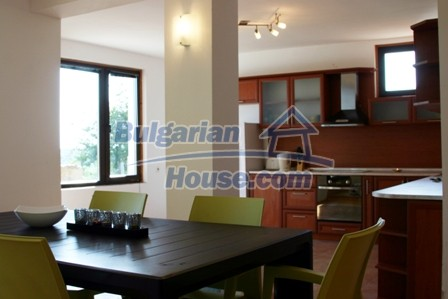 9336:21 - Luxury Bulgarian house for sale near the sea
