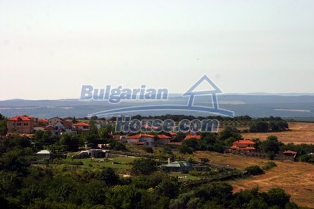 9336:10 - Luxury Bulgarian house for sale near the sea