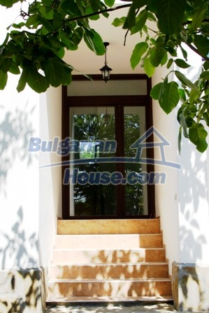 9336:25 - Luxury Bulgarian house for sale near the sea
