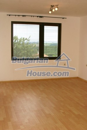 9336:27 - Luxury Bulgarian house for sale near the sea