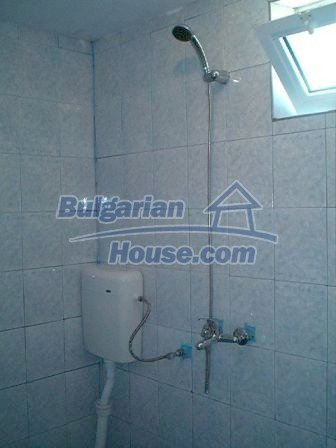 9345:10 - SOLD.Buy renovated house in Bulgaria near Burgas