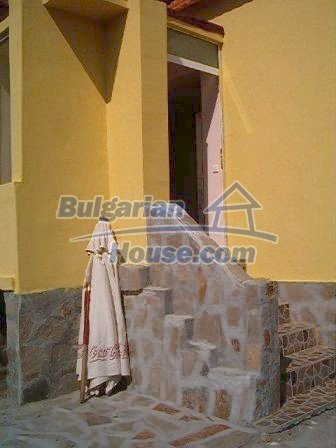 9345:11 - SOLD.Buy renovated house in Bulgaria near Burgas