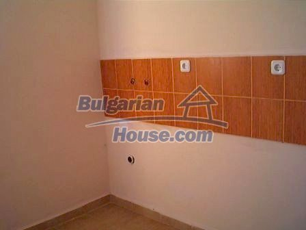 9345:3 - SOLD.Buy renovated house in Bulgaria near Burgas