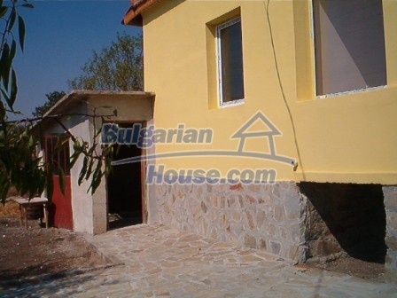 9345:5 - SOLD.Buy renovated house in Bulgaria near Burgas
