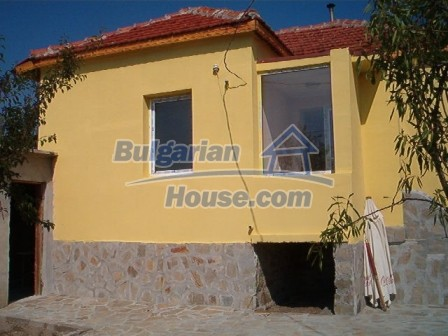 9345:6 - SOLD.Buy renovated house in Bulgaria near Burgas