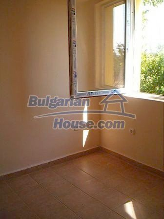 9345:7 - SOLD.Buy renovated house in Bulgaria near Burgas