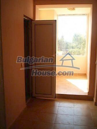 9345:8 - SOLD.Buy renovated house in Bulgaria near Burgas