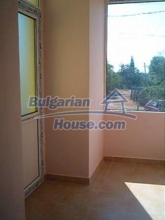 9345:9 - SOLD.Buy renovated house in Bulgaria near Burgas