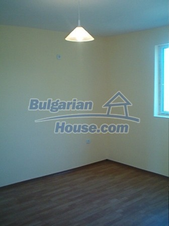 9345:12 - SOLD.Buy renovated house in Bulgaria near Burgas