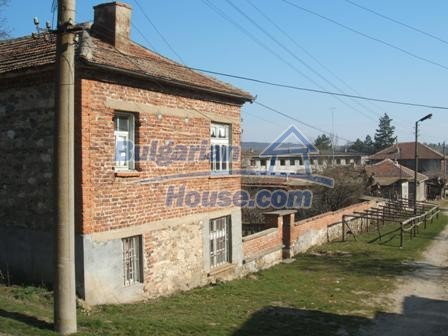 9354:4 - Are you looking for a house in Bulgaria near turkish border