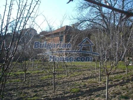 9354:7 - Are you looking for a house in Bulgaria near turkish border