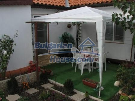 9357:5 - Furnished bulgarian house for sale near Varna only 6km away from