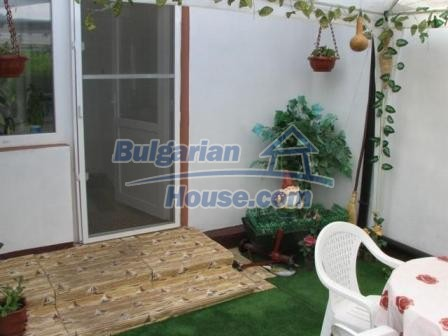 9357:7 - Furnished bulgarian house for sale near Varna only 6km away from