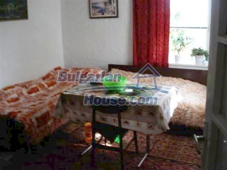 9357:10 - Furnished bulgarian house for sale near Varna only 6km away from