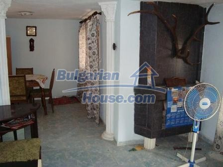 9360:12 - Buy cheap Bulgarian house only 3km away from the sea
