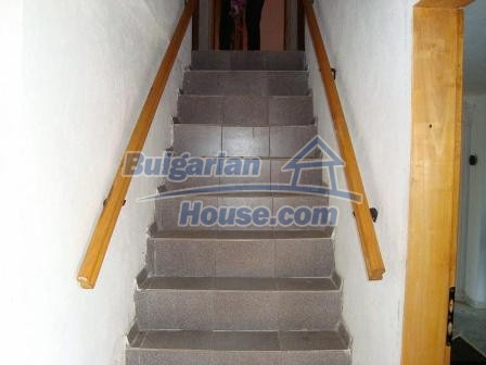 9360:16 - Buy cheap Bulgarian house only 3km away from the sea