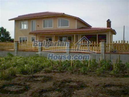 9366:1 - Lovely two storey house for sale in Bulgaria near the sea