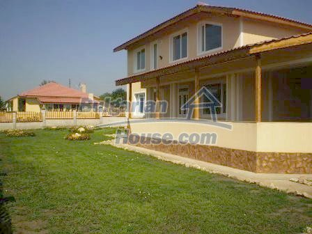 9366:2 - Lovely two storey house for sale in Bulgaria near the sea