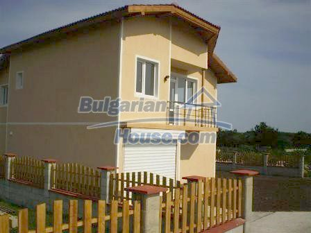 9366:3 - Lovely two storey house for sale in Bulgaria near the sea