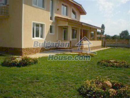 9366:4 - Lovely two storey house for sale in Bulgaria near the sea