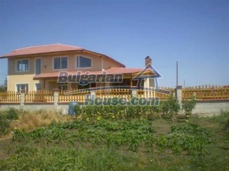 9366:5 - Lovely two storey house for sale in Bulgaria near the sea