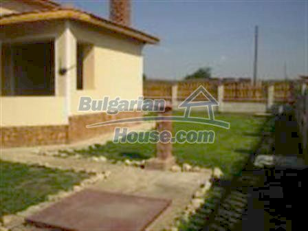 9366:6 - Lovely two storey house for sale in Bulgaria near the sea