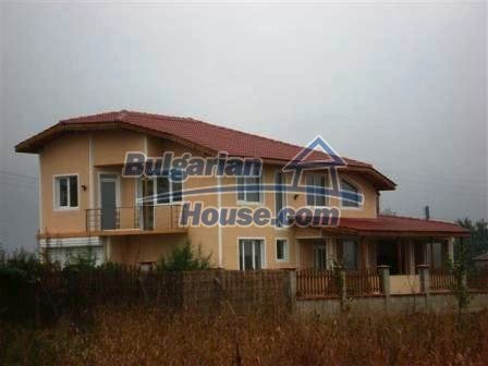 9366:7 - Lovely two storey house for sale in Bulgaria near the sea