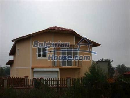 9366:8 - Lovely two storey house for sale in Bulgaria near the sea