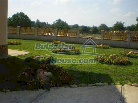 9366:10 - Lovely two storey house for sale in Bulgaria near the sea