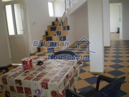 9366:14 - Lovely two storey house for sale in Bulgaria near the sea