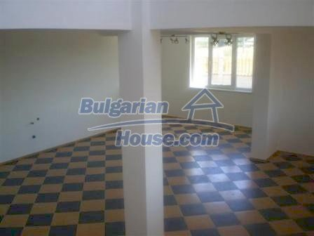 9366:16 - Lovely two storey house for sale in Bulgaria near the sea