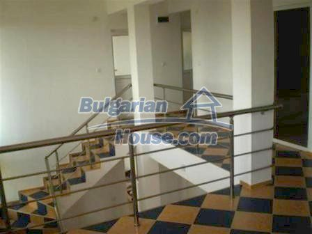 9366:18 - Lovely two storey house for sale in Bulgaria near the sea
