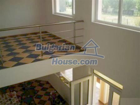 9366:19 - Lovely two storey house for sale in Bulgaria near the sea
