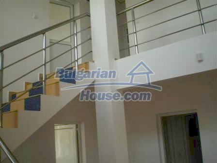 9366:20 - Lovely two storey house for sale in Bulgaria near the sea