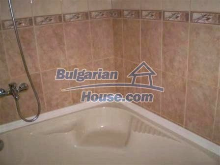 9366:21 - Lovely two storey house for sale in Bulgaria near the sea